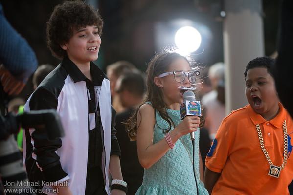Kids Choice Awards_Kondrath_032914_0265