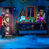 Kids Choice Awards_Kondrath_032914_0366