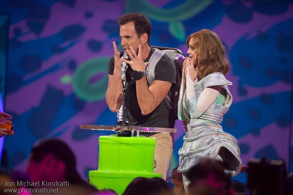 Kids Choice Awards_Kondrath_032914_0976