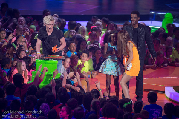 Kids Choice Awards_Kondrath_032914_0830