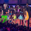 Kids Choice Awards_Kondrath_032914_0830