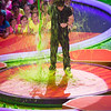 Kids Choice Awards_Kondrath_032914_1559