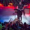 Kids Choice Awards_Kondrath_032914_1665