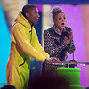 Kids Choice Awards_Kondrath_032914_0668