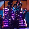 Kids Choice Awards_Kondrath_032914_0409