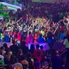 Kids Choice Awards_Kondrath_032914_0565