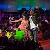 Kids Choice Awards_Kondrath_032914_0500