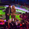 Kids Choice Awards_Kondrath_032914_1178