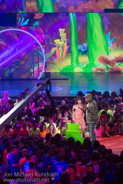 Kids Choice Awards_Kondrath_032914_0519