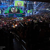 Kids Choice Awards_Kondrath_032914_0400