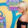 Kids Choice Awards_Kondrath_032914_0164