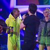 Kids Choice Awards_Kondrath_032914_0655