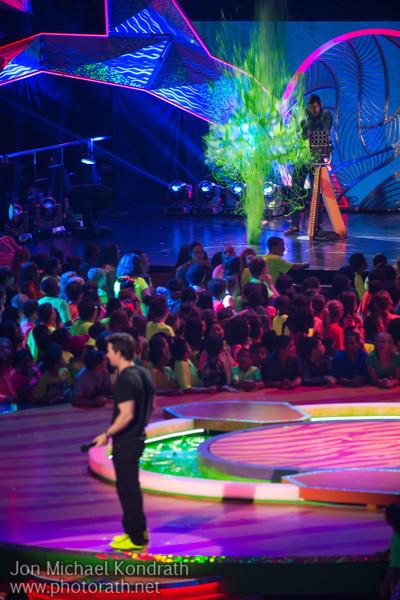 Kids Choice Awards_Kondrath_032914_1141