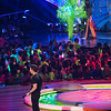 Kids Choice Awards_Kondrath_032914_1141