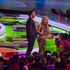 Kids Choice Awards_Kondrath_032914_1164