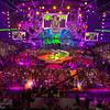 Kids Choice Awards_Kondrath_032914_1616-HDR