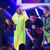Kids Choice Awards_Kondrath_032914_0645