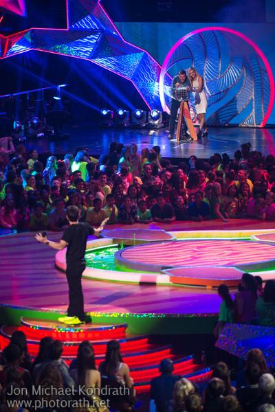 Kids Choice Awards_Kondrath_032914_1135