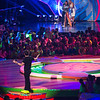 Kids Choice Awards_Kondrath_032914_1135
