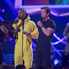 Kids Choice Awards_Kondrath_032914_0612