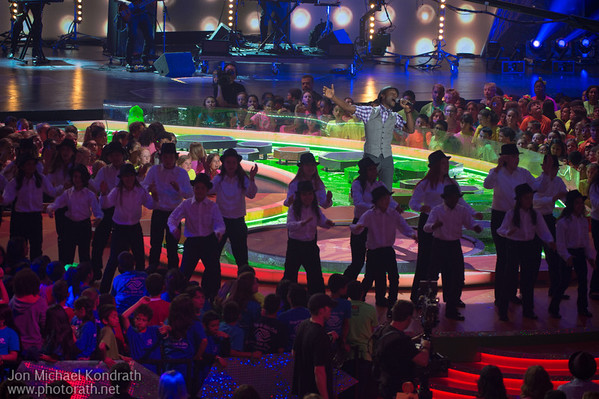 Kids Choice Awards_Kondrath_032914_0909