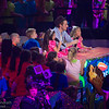 Kids Choice Awards_Kondrath_032914_1447