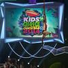 Kids Choice Awards_Kondrath_032914_0469