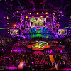 Kids Choice Awards_Kondrath_032914_1611