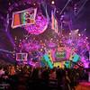 Kids Choice Awards_Kondrath_032914_0581