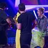 Kids Choice Awards_Kondrath_032914_0628
