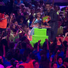 Kids Choice Awards_Kondrath_032914_0756