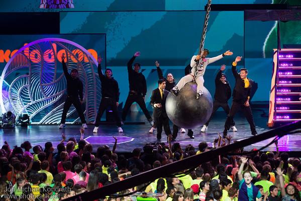 Kids Choice Awards_Kondrath_032914_0425