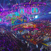 Kids Choice Awards_Kondrath_032914_0337-HDR