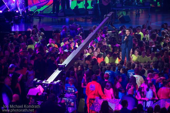 Kids Choice Awards_Kondrath_032914_0840
