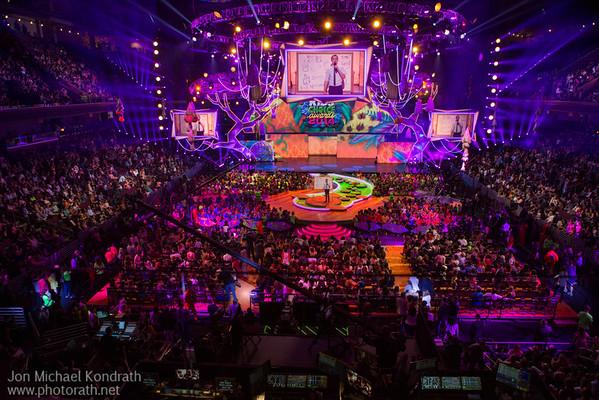 Kids Choice Awards_Kondrath_032914_1493