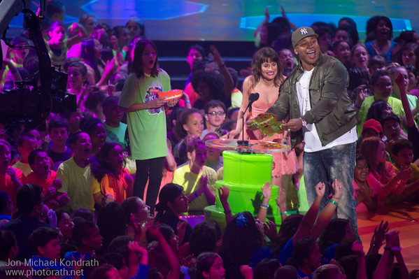 Kids Choice Awards_Kondrath_032914_0527