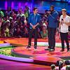 Kids Choice Awards_Kondrath_032914_1387