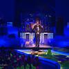 Kids Choice Awards_Kondrath_032914_1713