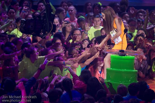 Kids Choice Awards_Kondrath_032914_0783