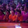 Kids Choice Awards_Kondrath_032914_0057