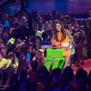 Kids Choice Awards_Kondrath_032914_0769
