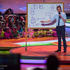 Kids Choice Awards_Kondrath_032914_1475