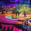Kids Choice Awards_Kondrath_032914_1406