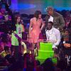 Kids Choice Awards_Kondrath_032914_0540