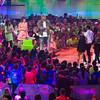 Kids Choice Awards_Kondrath_032914_0532