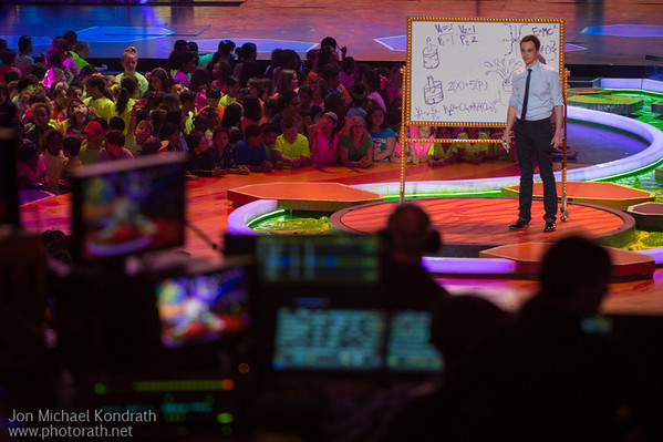 Kids Choice Awards_Kondrath_032914_1469