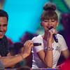 Kids Choice Awards_Kondrath_032914_0567