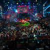 Kids Choice Awards_Kondrath_032914_1742