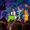 Kids Choice Awards_Kondrath_032914_1008