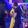 Kids Choice Awards_Kondrath_032914_0625
